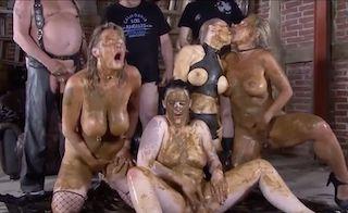 Betty HD Porn Videos | Pervert Tube Premium